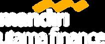 logo Mandiri Utama Finance putih kecil.p
