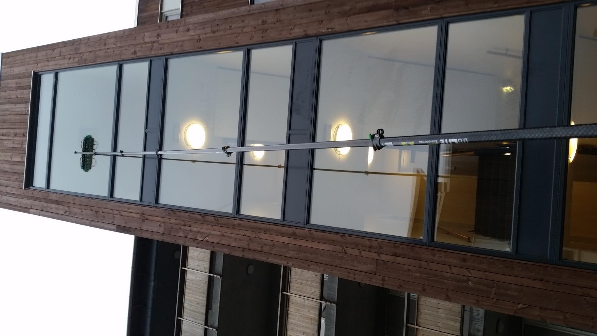 vindusvask_i_høyde