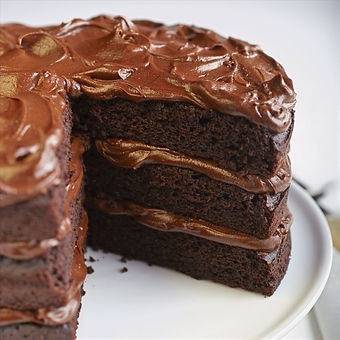 chocolate-layer-cake_edited.jpg