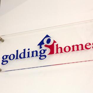 Golding_New_Office_146.JPG