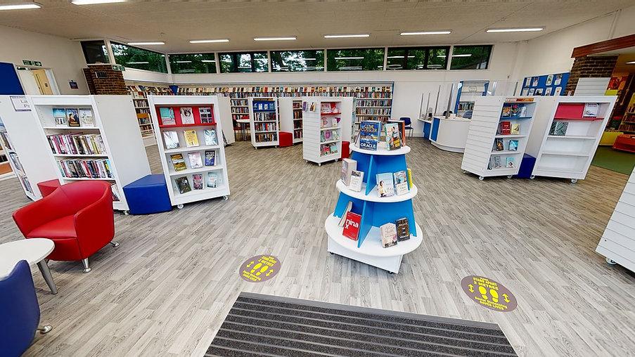 Wigmore-Library.jpg