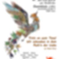 Konzert_2019-09-20_Plakat3_web.jpg
