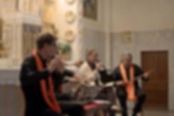 Ensemble Simorgh_(c) Tim Siebrecht_TIM19