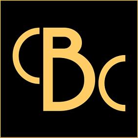 CBC-Logo-Square.png