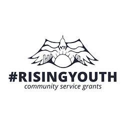 rising-youth-en-colour.jpeg