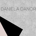 לוגו דניאלה.jpg