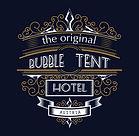 logo-bth, Bubbletent, Zelt, duchsichtig, Urlaub, Attersee, Glamping, besonders übernachten,