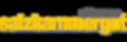 csm_Attersee-Logo-ohne-www_deddb4c527.pn