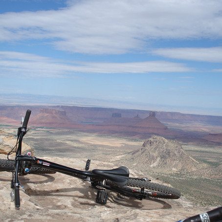 Diamondback Mission 2 Mountain Bike Frame Crack Repair