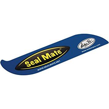 MOTION PRO Seal Mate Fork Seal Cleaner