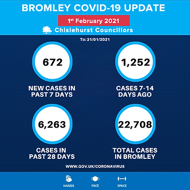 daily cases to 31.01.2021.png