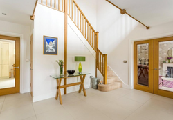 Elysian Homes, The Grove, Speldhurst