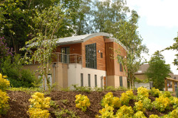 kentish-gardens-elysian-homes-2