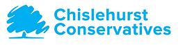 chislehurst-conservatives.png