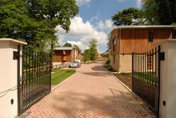 Elysian Homes, Kentish Gardens, Tunbridge Wells