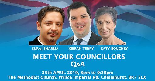 meet your councillors 2019.jpg