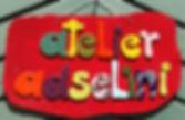 KreativWerkstatt für Kinder und Erwachsene, Töpfern, Malen, Kindergeburtstag