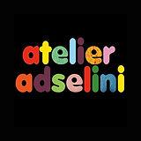 Logo Adselini_quadratt_schwarz.jpg
