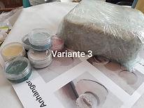 paket3.jpg