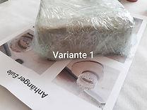 paket1.jpg