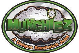 munchieznew3.jpg