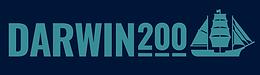 Darwin200 Sponsorship