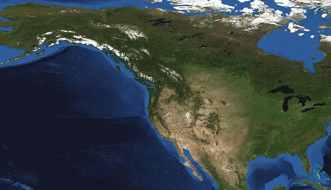 North-America-satellite (1).jpg