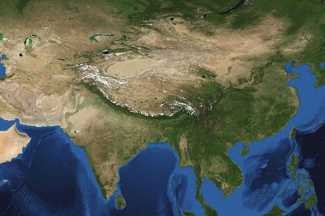 Asia-satellite.jpg