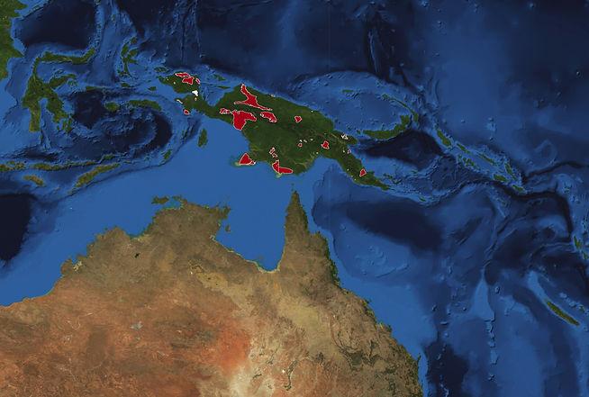 Oceania 2_2010 (1).jpg