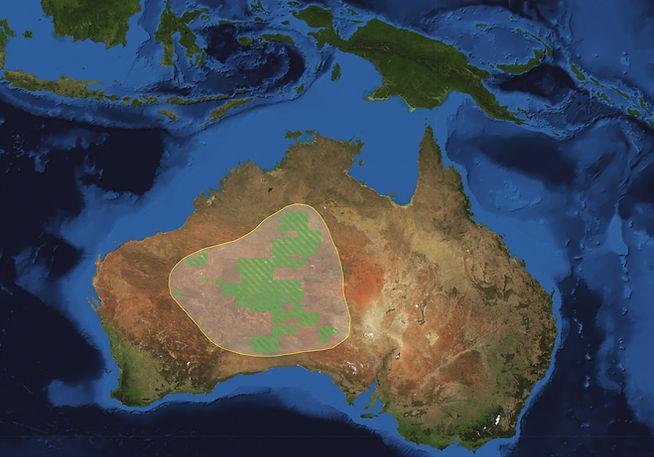 Oceania-satellite_2020-park.jpg