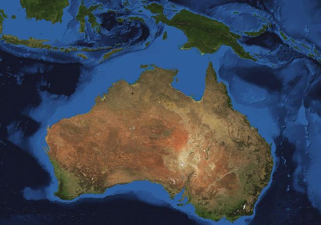 Oceania-satellite.jpg