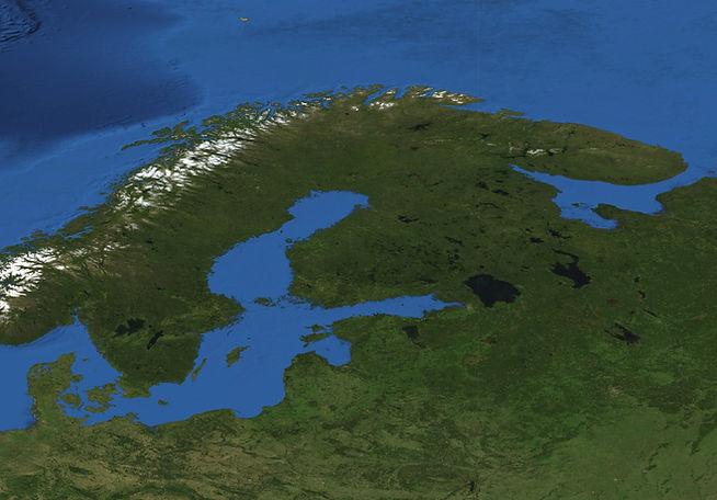 Europe World Park.jpg