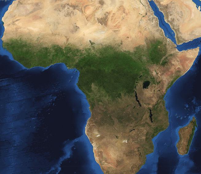 Africa-satellite.jpg