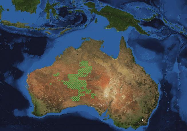 Oceania-satellite_2020.jpg