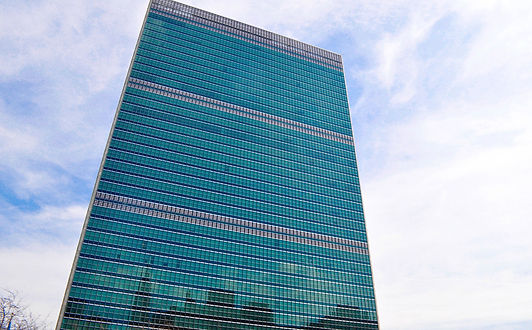 united-nations-722211_1920.jpg