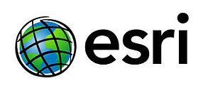 ESRI Nonprofit Organization Program