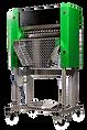 trimworks-tettrct-trim-machine-11.png