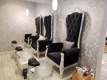 Nail Salon | Mani Pedi | pedicure | nail spa | manicure | nail salon near me
