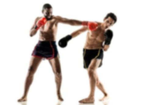 65780632-one-caucasian-kickboxing-kickbo
