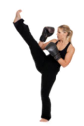 Kickboxer.jpg