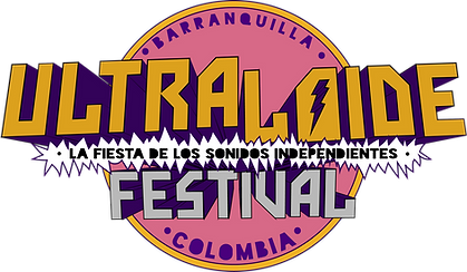 Ultraloide Festival.png