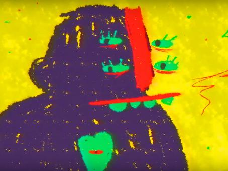 Embárcate en un viaje al mágico mundo de Ancestros, el nuevo videoclip de Tropickup