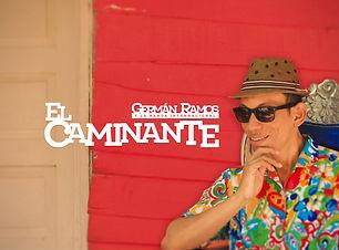 Canal-Youtube-GR.jpg