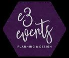 e3 logo silver 18.png