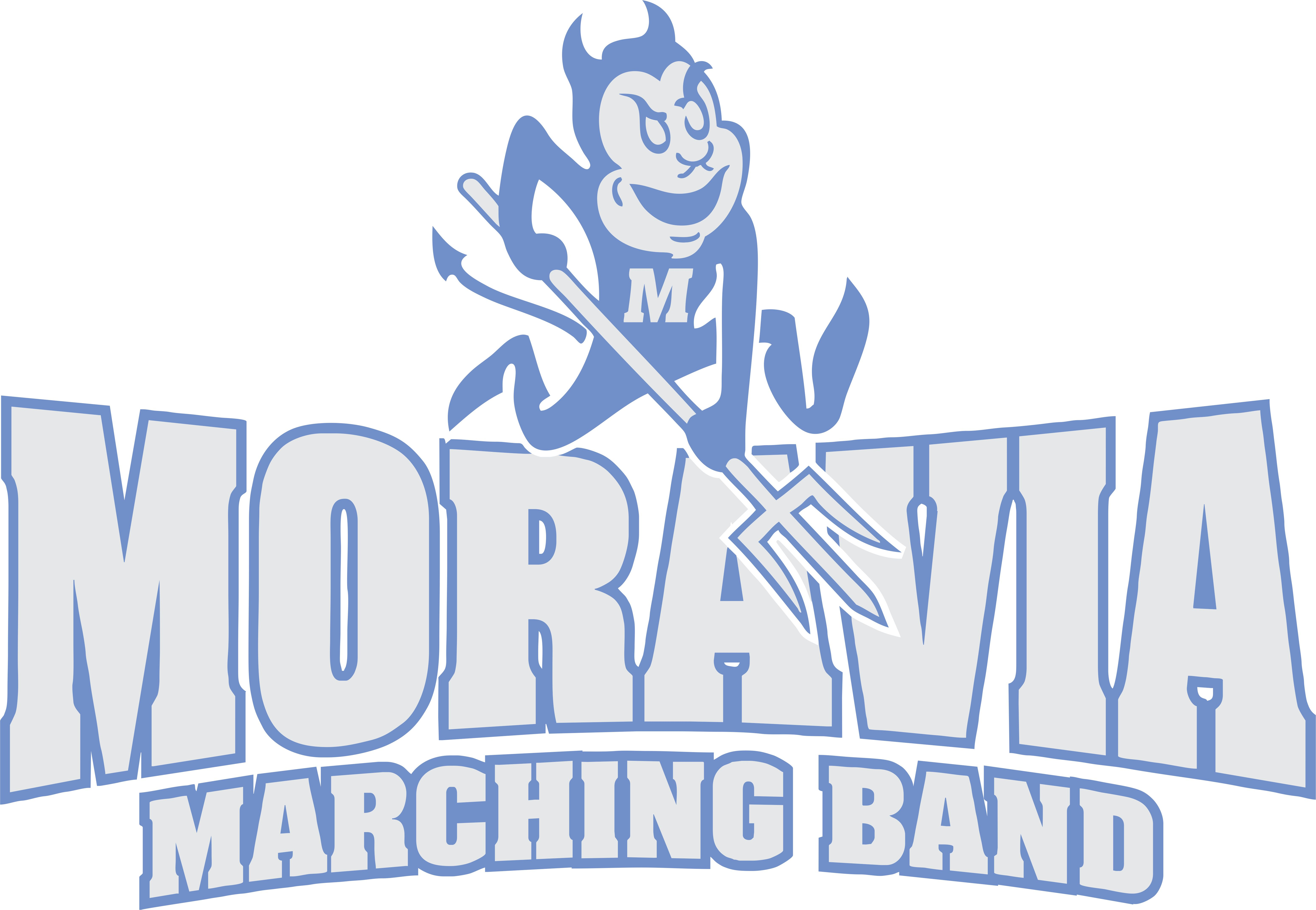 MCS Marching Band