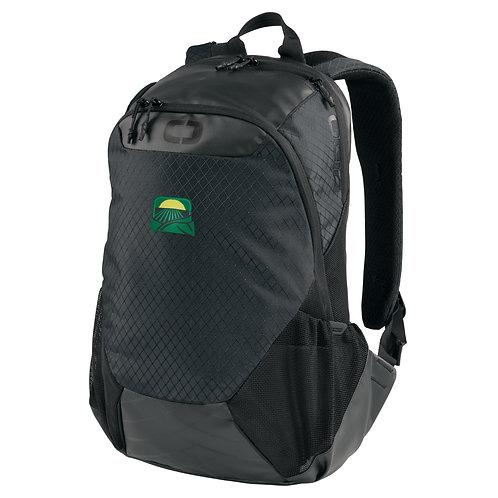 OBH OGIO ® Basis Pack