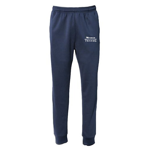 Moravia Tennis Performance Jogger 194