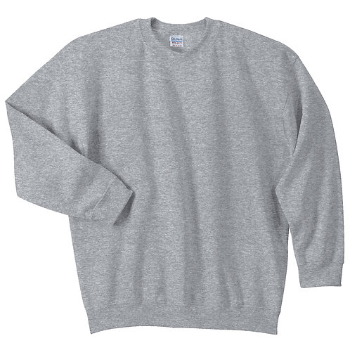 BOCES Auto Body Tech Crewneck Sweatshirt 18000