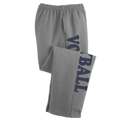 Moravia Volleyball Sweatpants PC78P