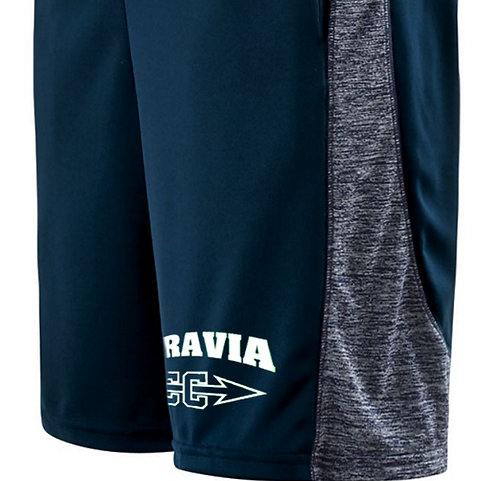 Moravia Cross Country Performance Shorts